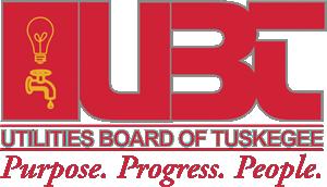 Utilities Board of Tuskegee